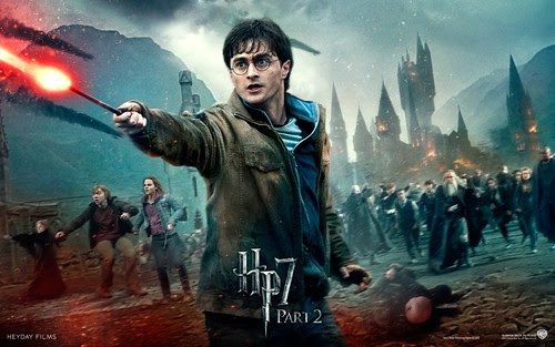 daniel_radcliffe_in_deathly_hallows_part_2-wide