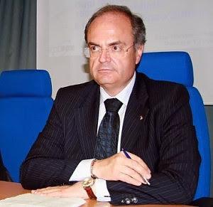 Assunzioni clientelari, 7 arresti in Abruzzo indagato il vicepresidente della Regione