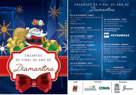 ARTE 01 EnCantos de Natal