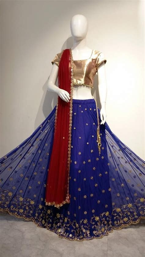 What should I wear in my sister?s wedding a lehenga, saree