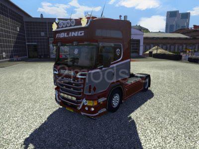 2014-10-29-Scania-R-Laurens-Roling-2s