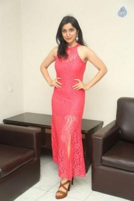 Sakshi Kakkar New Photos - 4 of 35