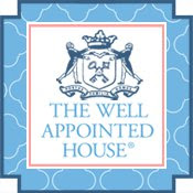 Shop The Well Appointed House Today!
