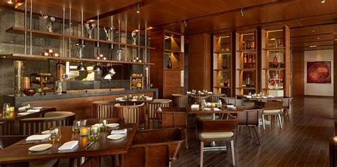 HYATT REGENCY CHANDIGARH   Hotel Reviews, Photos, Rate