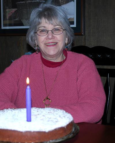 Mom 66