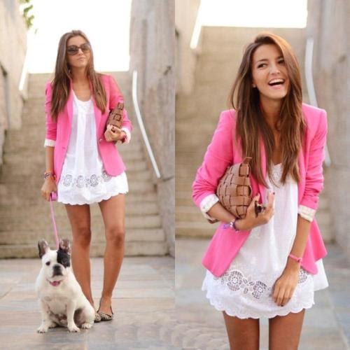 (fashion,style,beauty,cute,girly,inspiration)