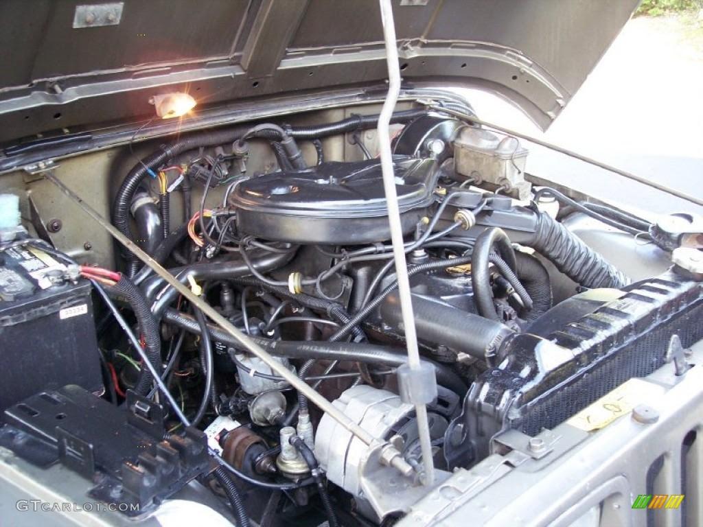 1992 jeep wrangler engine diagram 35 jeep wrangler engine diagram pictures wiring diagram list  jeep wrangler engine diagram pictures