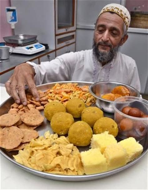 108 best images about my tradition on Pinterest   Pune