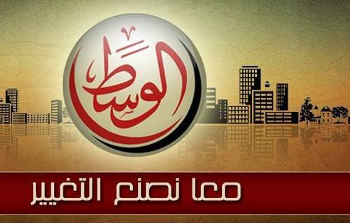 http://gate.ahram.org.eg/Media/News/2013/2/6/2013-634957557221701690-170_main.jpg