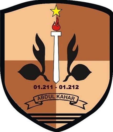 Contoh Logo Karang Taruna Keren