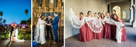 Lindsey & Andrew's Bilingual Brick Wedding in Liberty