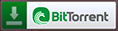 Bit Torrent Download