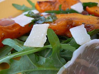 salade de potimarron rôti.jpg