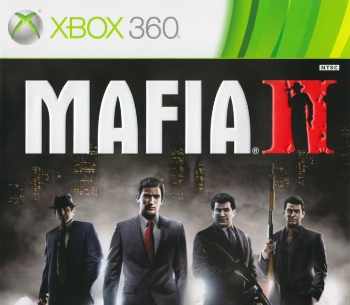 Juegos De Xbox Clásico Descargar Mediafire - Por tiempo ...
