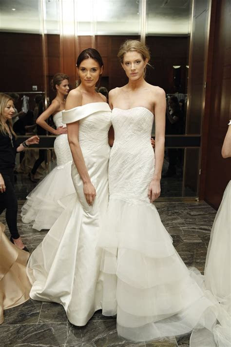 1000  images about Glam Gowns on Pinterest   Bridal