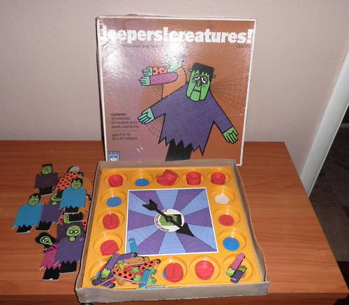 jeeperscreatres_whitmangame