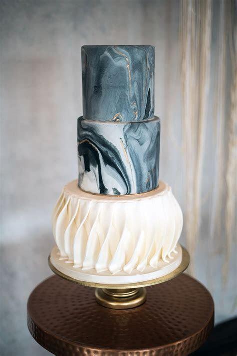 902 best Unique Wedding Cakes images on Pinterest