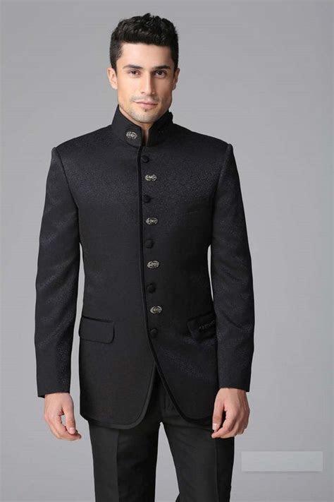 Best 25  Black jackets ideas on Pinterest   Leather