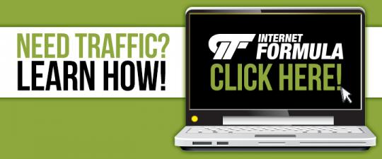 internettrafficformula.png