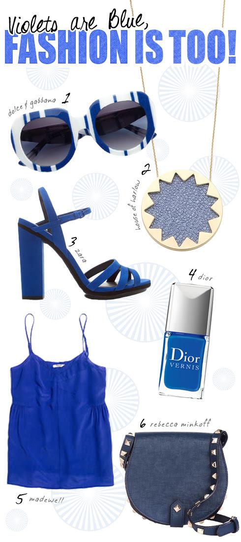Blue_inspiration_01