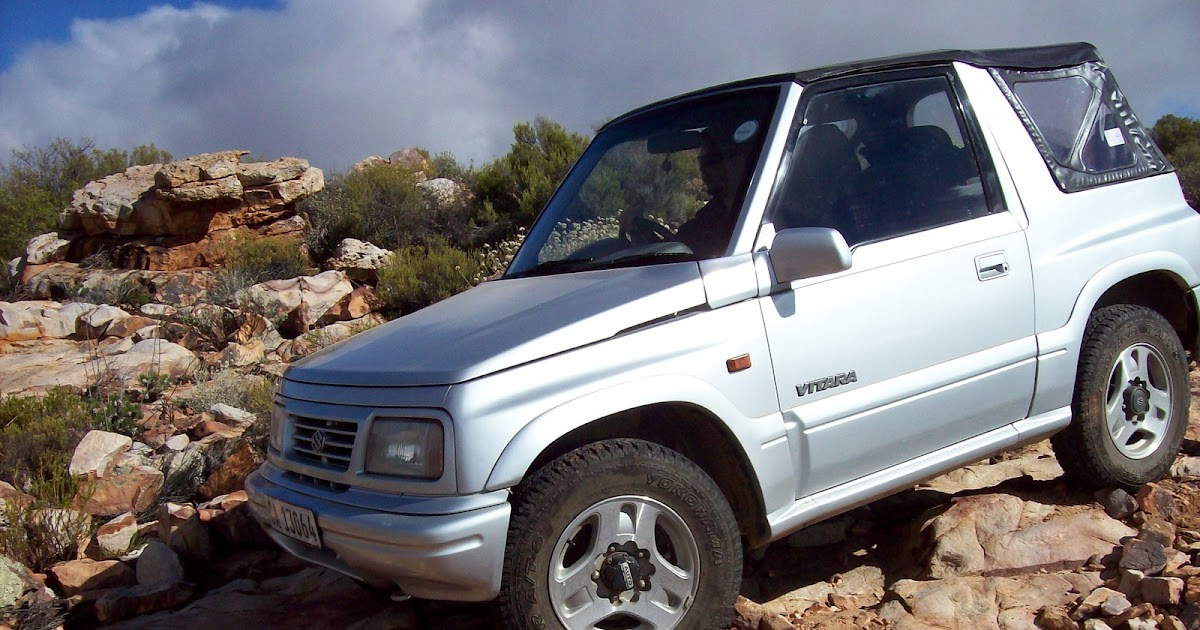 """""""1998"""" Suzuki Sidekick Sport Wiring Diagram Pictures ..."""