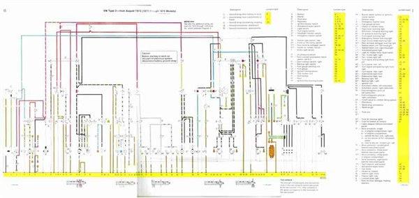 Dewalt Wiring Schematic