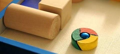 Google ofrece 20.000 dólares al primero en hackear Chrome