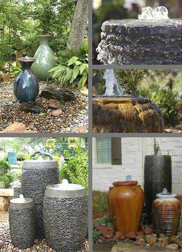 DIY-Water-Feature-Ideas-WooHome-1