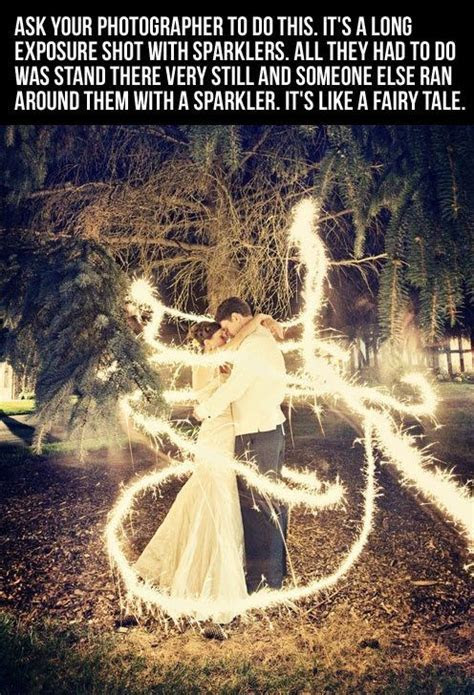 25  best ideas about Wedding Sparklers on Pinterest