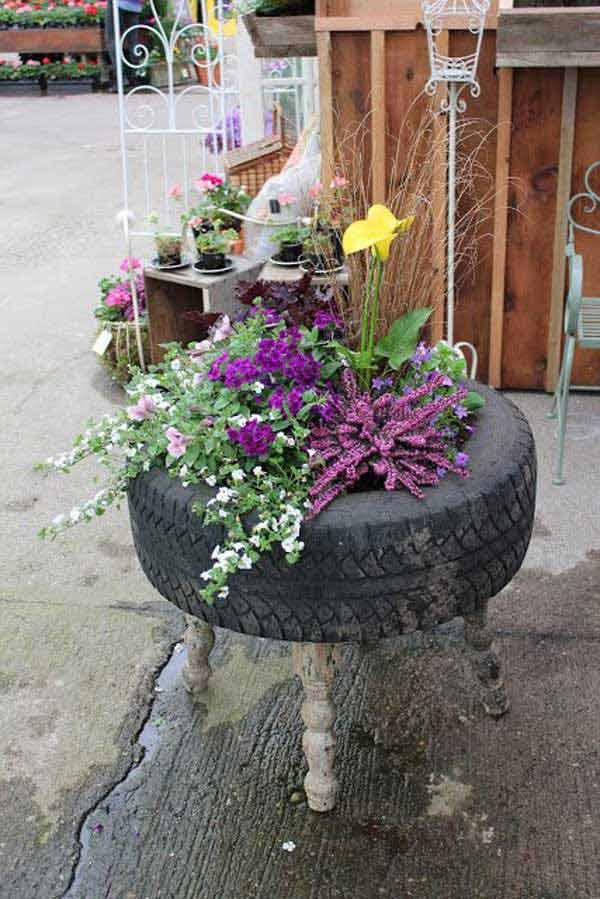 AD-Cute-DIY-Garden-Pots-8