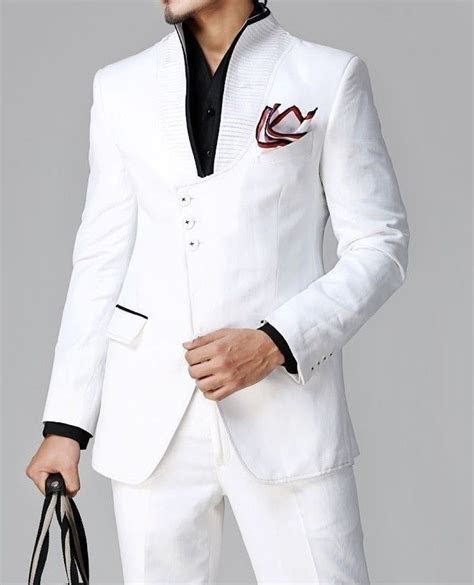 17 Best images about White party on Pinterest   Suits