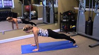 piyo full workouts youtube