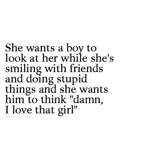 Love Photography Funny Boys Cute Quote Tumblr Happy Fashion Quotes