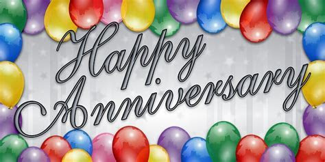 Free illustration: Anniversary, Celebration, Occasion