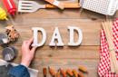 5 genius Father's Day gifts that Dad will actually use