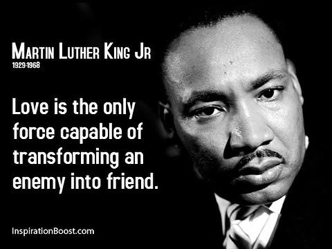 Here Is The Quotes From Martin Luther King Jr The Father Of Civil