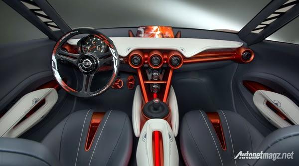 Inspirational Car Interior Design Ideas (37)