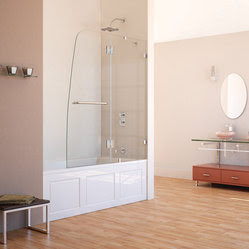 Products dreamline shower Design Ideas, Pictures, Remodel and Decor