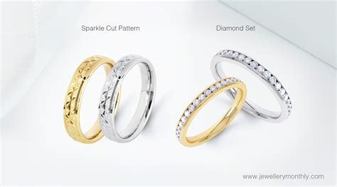 Buying a Wedding Ring? Read this first   Jewellery & Watch