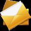 Conceptic|E-mail