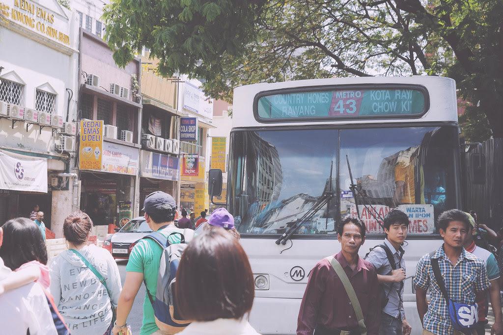 2014吉隆坡_0468