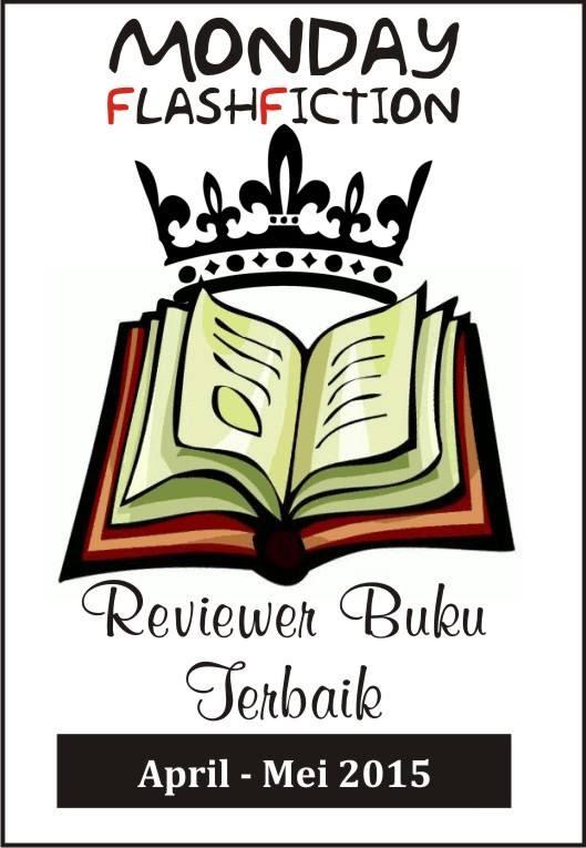 banner reviewer buku terbaik