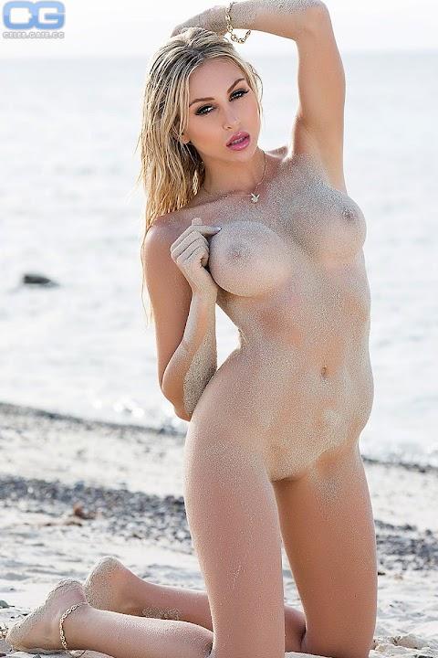 Khloe Terae Nude Hot Photos/Pics   #1 (18+) Galleries