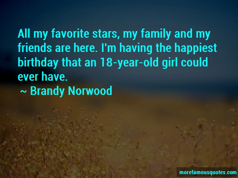 5 Year Old Birthday Quotes Top 14 Quotes About 5 Year Old Birthday