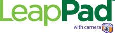 LeapPad Logo