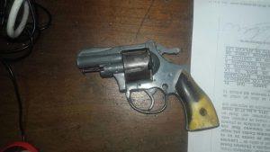 revolver-pasper-22-sec