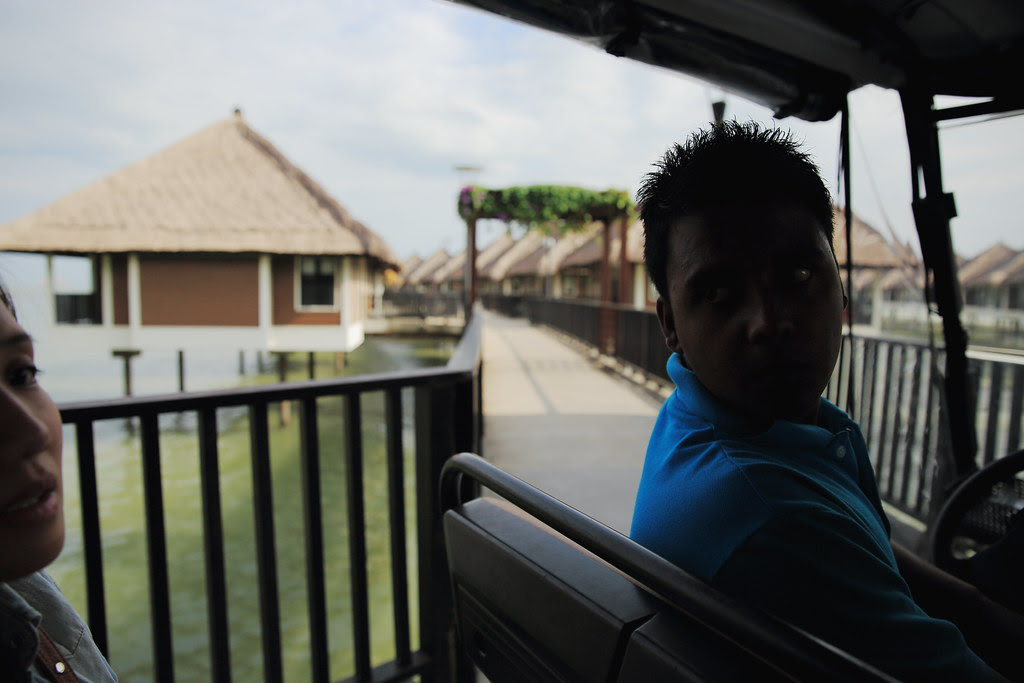 2014吉隆坡_0028
