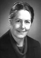 Ilmu Keperawatan: Teori Model Keperawatan Betty Neuman
