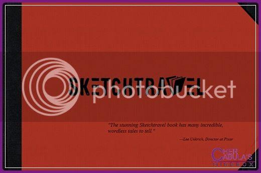 sketchtravel