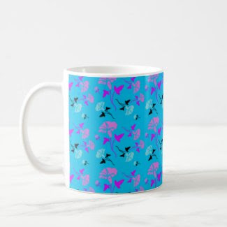 Favored One - Coffee Tea Mug mug